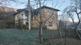 Houses for sale near Vratsa - 12345