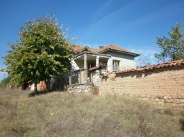 Houses for sale near Vratsa - 12751