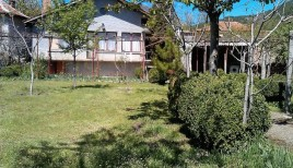 Houses for sale near Maglizh - 11143