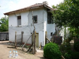Houses for sale near Bolyarovo - 11514