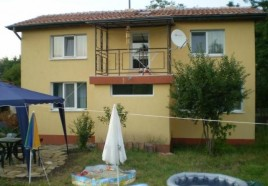 Houses for sale near Sofia District - 11633