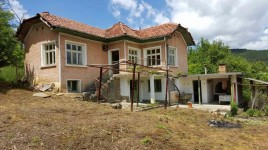 Houses for sale near Sevlievo - 12673