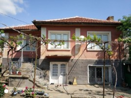 Houses for sale near Stara Zagora - 12777