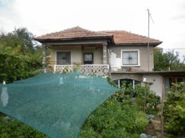 Houses for sale near Vratsa - 12703