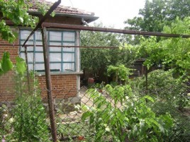 Houses for sale near Dyulevo - 11964