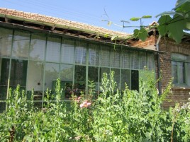 Houses for sale near Popovo - 11123