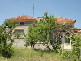 Houses for sale near Stara Zagora - 12740