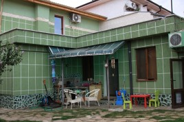 Houses for sale near Veliko Tarnovo - 12182
