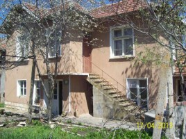 Houses for sale near Lovech - 12301