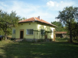 Houses for sale near Lovech - 10951