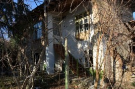 Houses for sale near Popovo - 12348