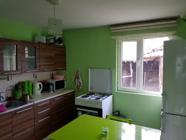 Houses for rent near Popovo - 12764