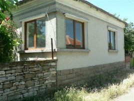 Houses for sale near Soungurlare - 11300