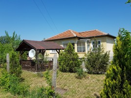 Houses for sale near Plovdiv - 12737