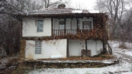 Houses for sale near Lovech - 12443