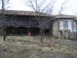 Houses for sale near Popovo - 12363