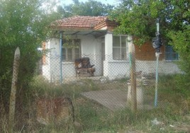 Houses for sale near Kameno - 11994