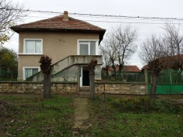 Houses for sale near Byala Slatina - 12781