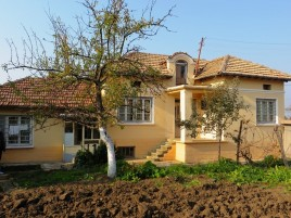 Houses for sale near Veliko Tarnovo - 12790
