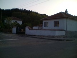 Houses for sale near Elhovo - 12791