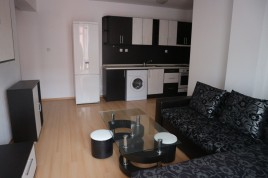 2-bedroom apartments for sale near Burgas - 12796