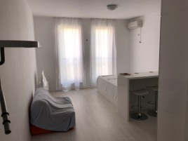 Studio apartments for sale near Burgas - 12818