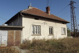 Houses for sale near Vratsa - 12819