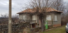 Houses for sale near Targovishte - 12823