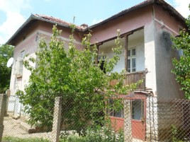 Houses for sale near Vratsa - 12824