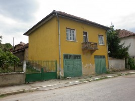 Houses for sale near Vratsa - 12825