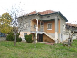 Houses for sale near Vratsa - 12827