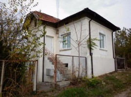 Houses for sale near Vratsa - 12828