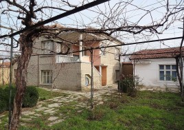Houses for sale near Sliven - 12835