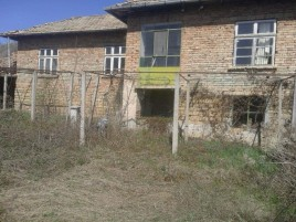 Houses for sale near Targovishte - 12840