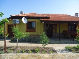 Houses for sale near Plovdiv - 12844