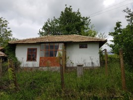 Houses for sale near Targovishte - 12848