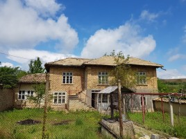 Houses for sale near Targovishte - 12847