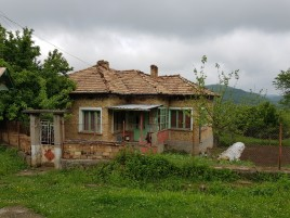 Houses for sale near Popovo - 12851