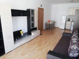 1-bedroom apartments for sale near Burgas - 12864