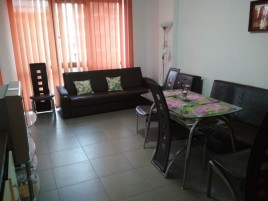 2-bedroom apartments for sale near Burgas - 12869