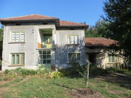 Houses for sale near Veliko Tarnovo - 12871