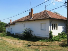Houses for sale near Veliko Tarnovo - 12874