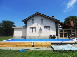 Houses for sale near Veliko Tarnovo - 12876