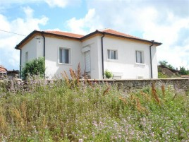 Houses for sale near Haskovo - 12881
