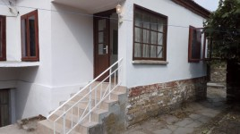 Houses for rent near Burgas - 12883