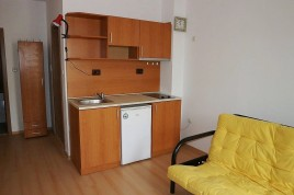 Studio apartments for sale near Burgas - 12890