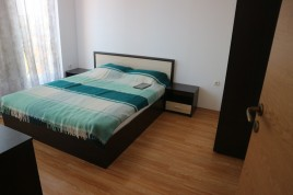 1-bedroom apartments for sale near Burgas - 12894