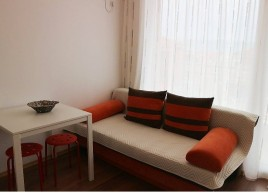 Studio apartments for sale near Burgas - 12897