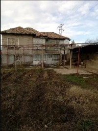 Houses for sale near Galabovo - 12901