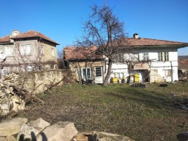 Houses for sale near Veliko Tarnovo - 12916
